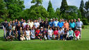 The 14th Outreach Golf Tournament, Another Great Event of the Year!